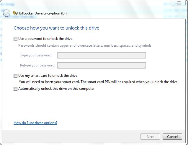 How-to-use-BitLocker-to-Encrypt-your-Files
