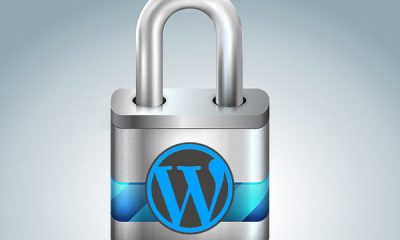 How to Password Protect WordPress Admin Directory