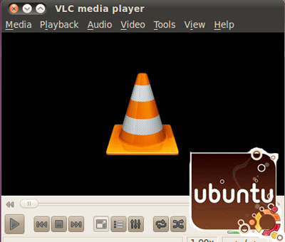 How to install/update VLC on Ubuntu/Linux/Linux Mint