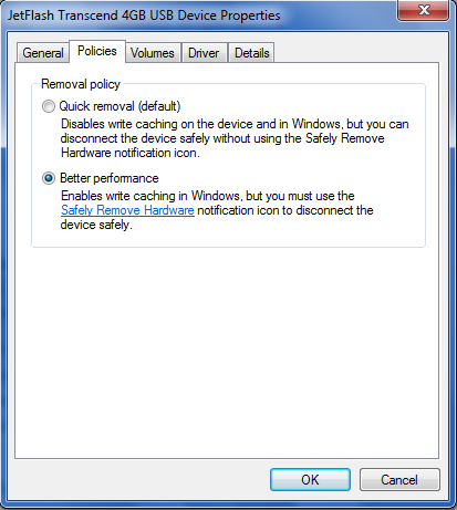 How-to-Speed-Up-Windows-7-Performance
