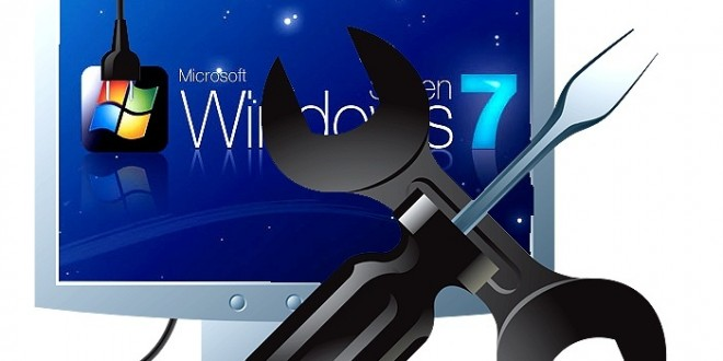 How to Speed Up Windows 7 Performance