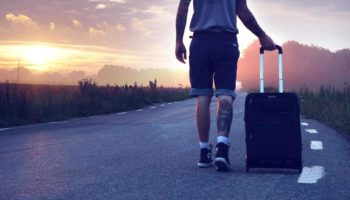 Top-Apps-for-Planning-a-Trip