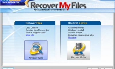 recover-deleted-files