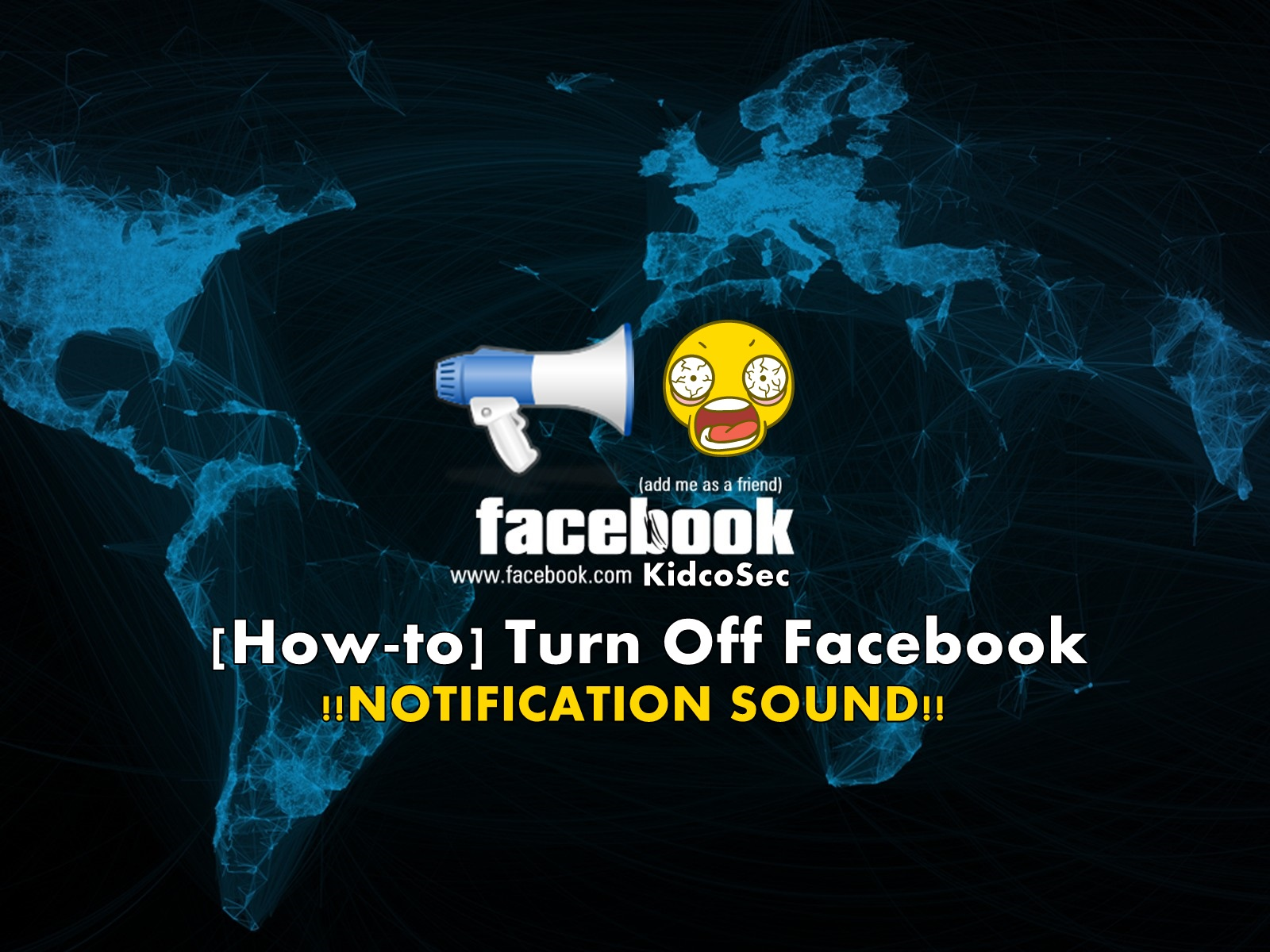 facebook-notification-sound