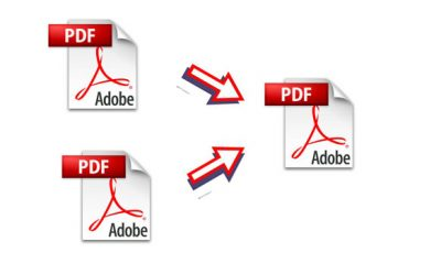how-to-merge-pdf-files