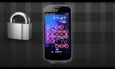 reset-pattern-lock-android