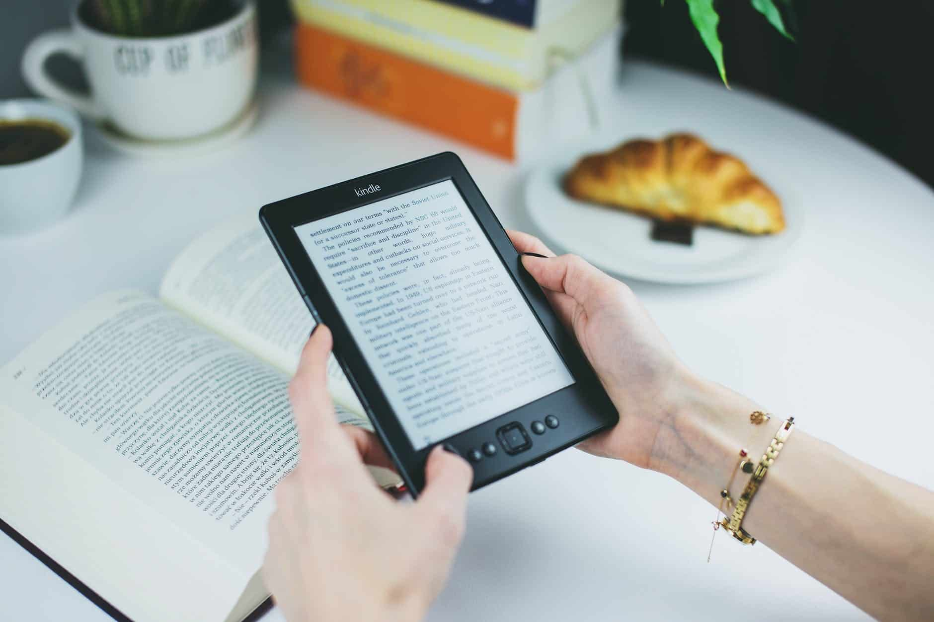 How-To-Download-Kindle-For-PC
