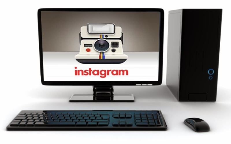download-instagram-for-computer