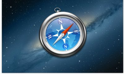 download-safari-for-windows