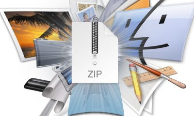 how-to-zip-a-file