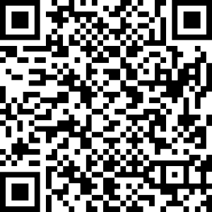 How-To-Create-QR-Codes-In-Easy-Steps