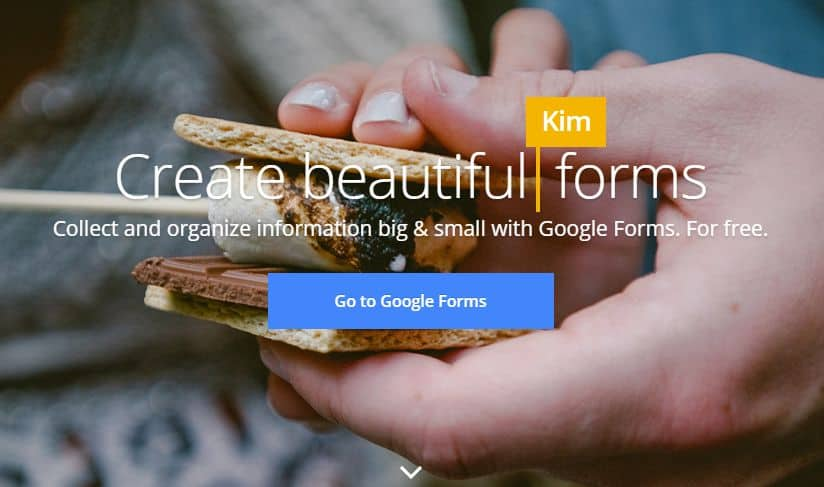 How-to-Create-a-Google-Doc-in-3-Easy-Steps