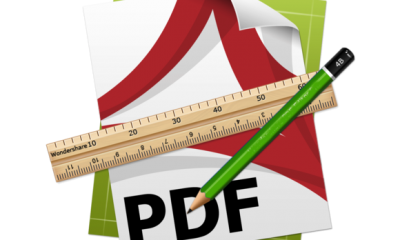how-to-edit-a-pdf