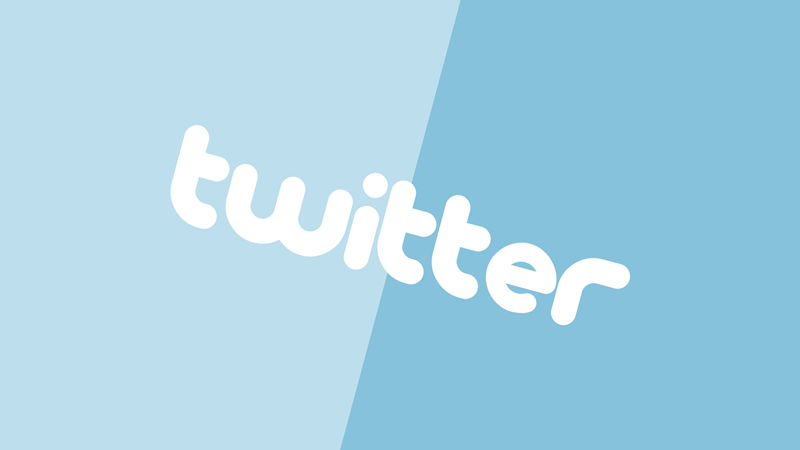 how-to-get-twitter-followers