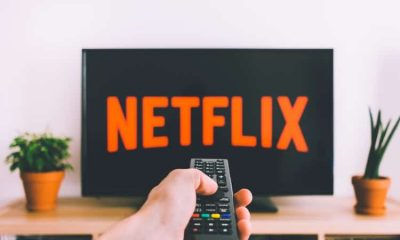How-To-Find-New-Movies-On-Netflix