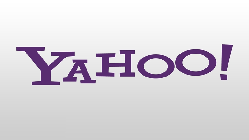 how-to-delete-a-yahoo-email-account