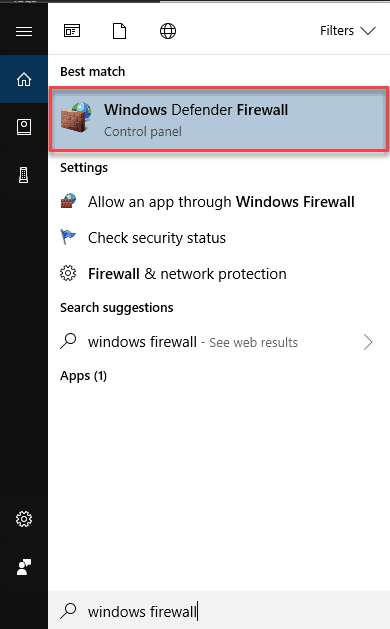 how-to-turn-off-firewall