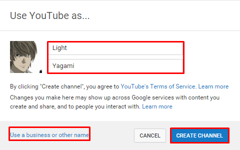 How-to-Make-a-YouTube-Channel-Very-Easily