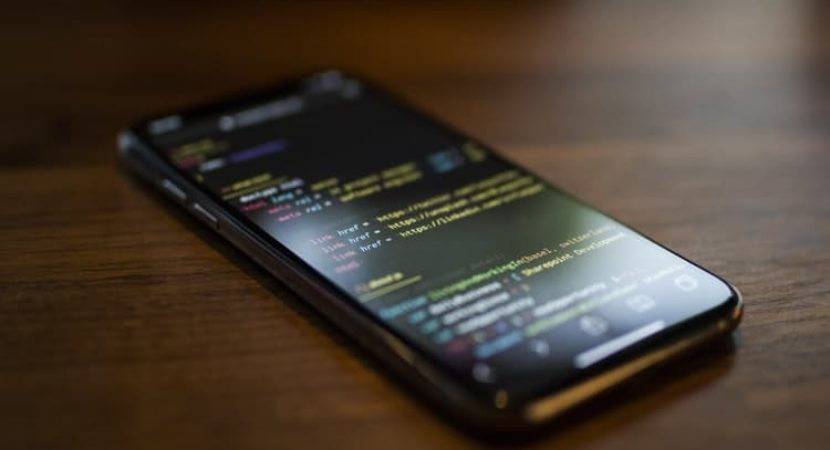 How-To-Create-an-App-on-Android-iOS