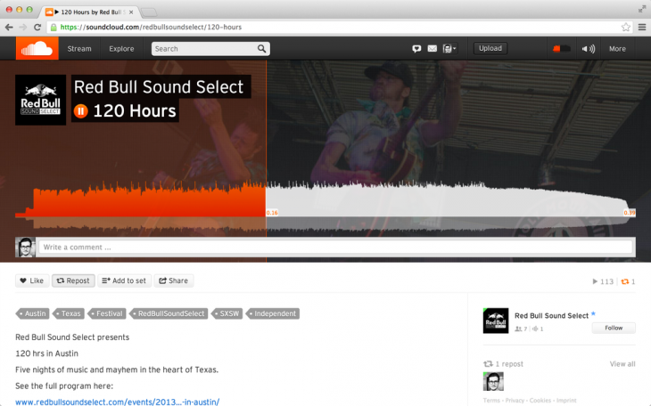 How-to-download-from-soundcloud