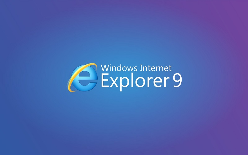 update-internet-explorer