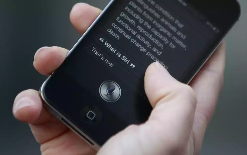 How To Ask Siri To Do Things
