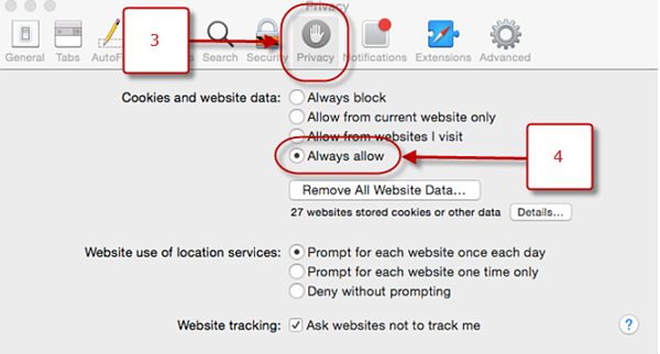 How-to-Enable-Cookies-in-Safari