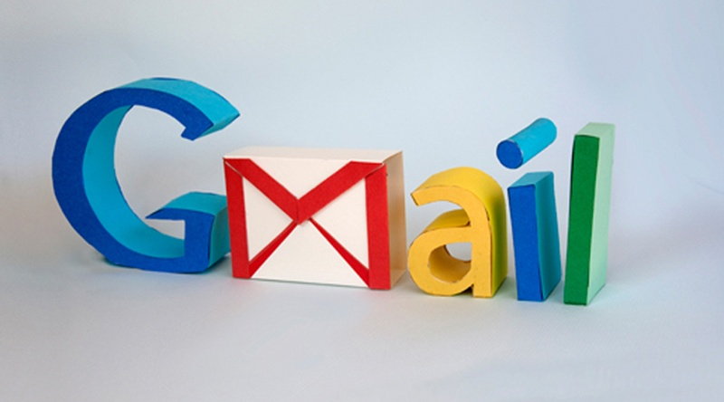 gmail-sign-in-to-another-account