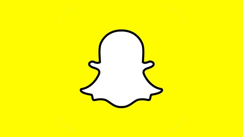 how-to-change-username-on-snapchat