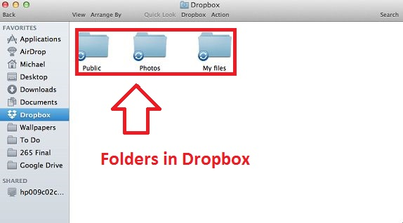 dropbox-for-mac