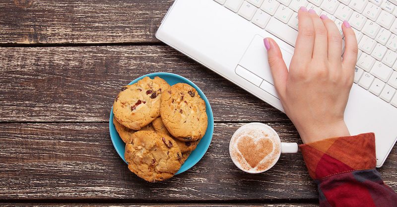 How-to-enable-cookies-on-mac
