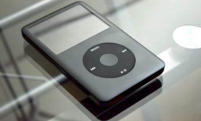 how-to-reset-iPod