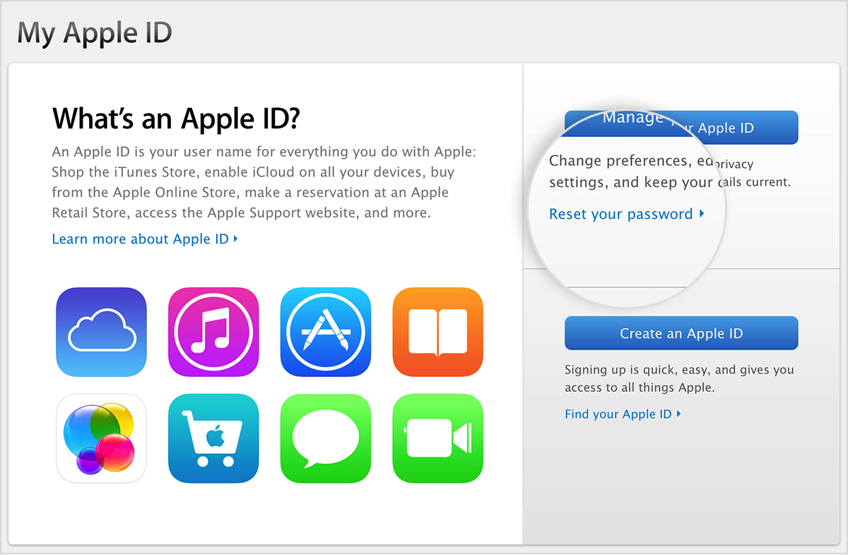 How-to-Change-Apple-ID-Very-Easily