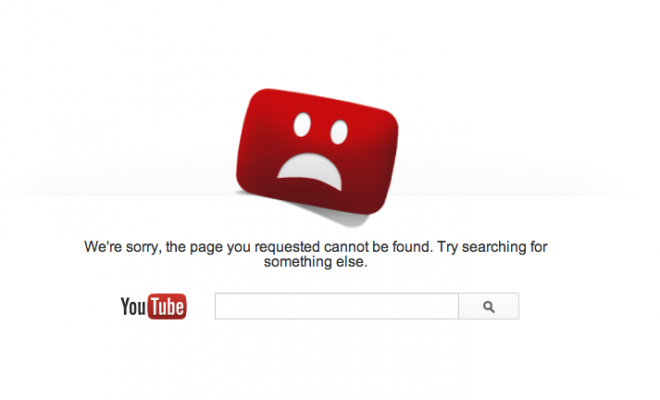 how-to-delete-a-youtube-account