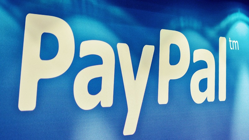 How-to-Delete-PayPal-Account