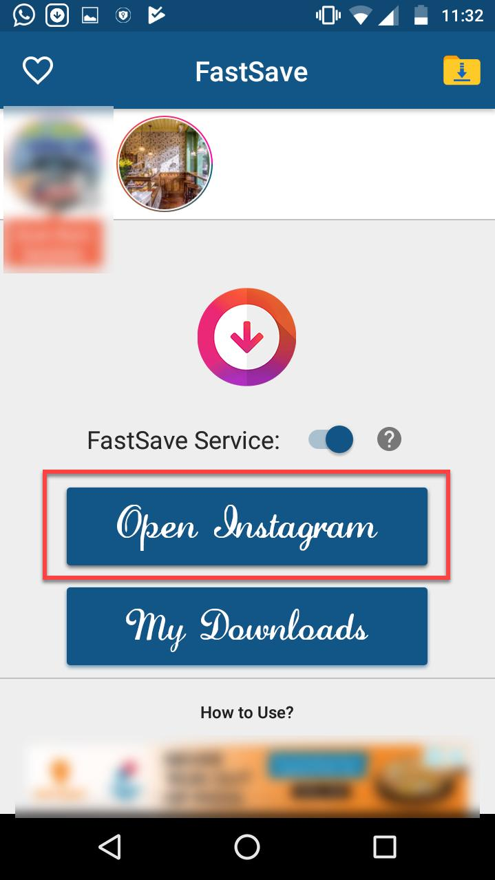 How-to-Download-Instagram-Photos