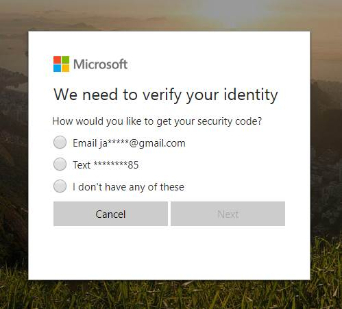 How-to-Perform-Hotmail-Password-Reset