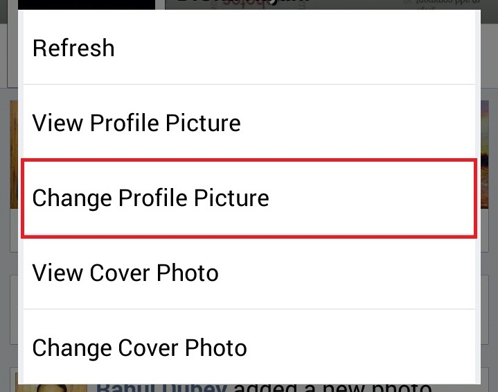 How-to-change-facebook-profile-picture
