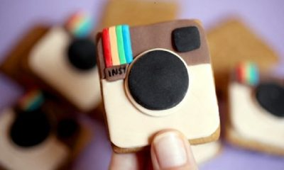 How to save videos on instagram