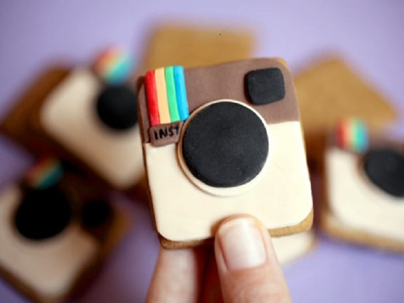 How-to-save-videos-on-instagram