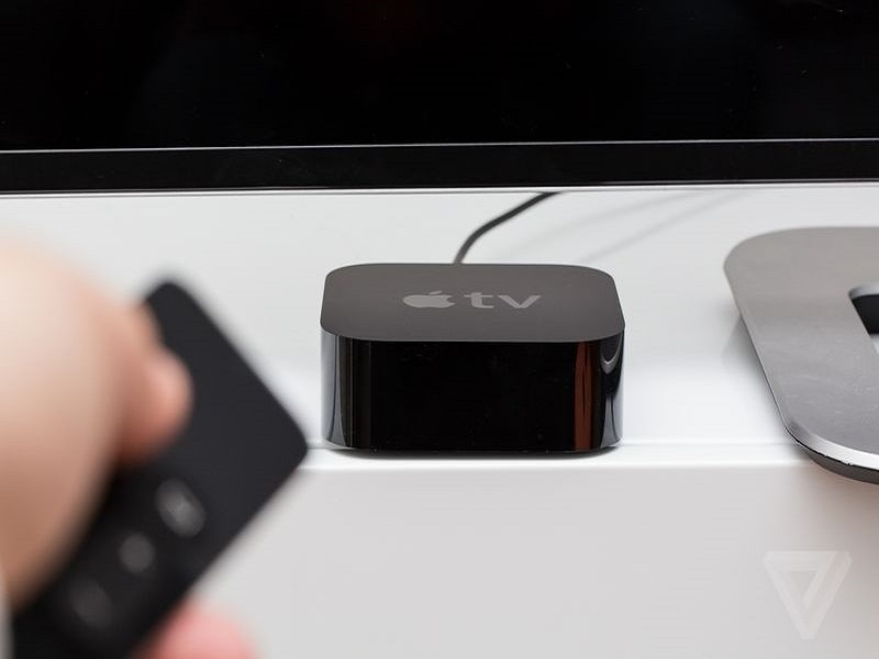 How to use apple tv (2)