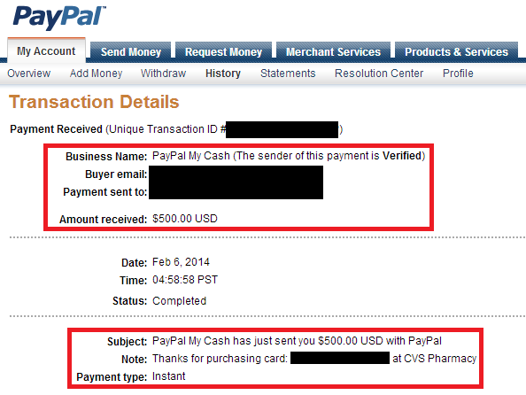 how-to-add-money-to-paypal