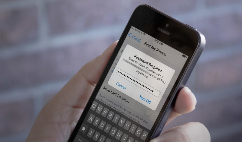 How-to-turn-off-find-my-iphone