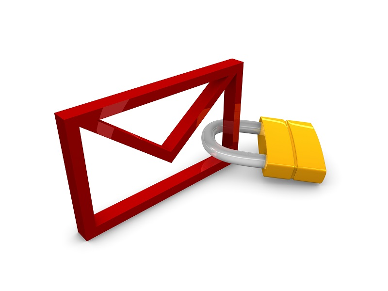 how-to-block-emails-on-gmail