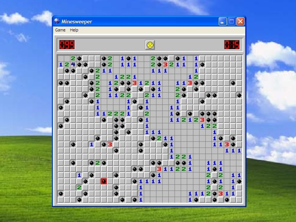 How-to-play-minesweeper