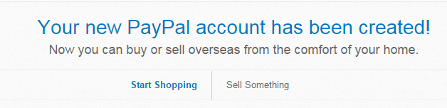 How-to-setup-a-paypal-account
