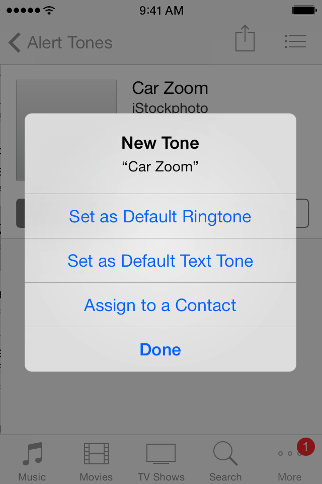 How-to-Find-ringtones-for-iPhone