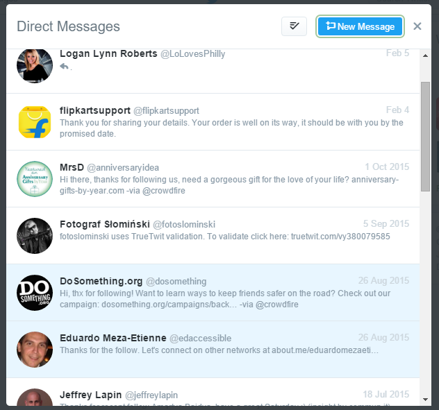 How-to-DM-on-Twitter