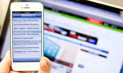 How to bypass icloud activation