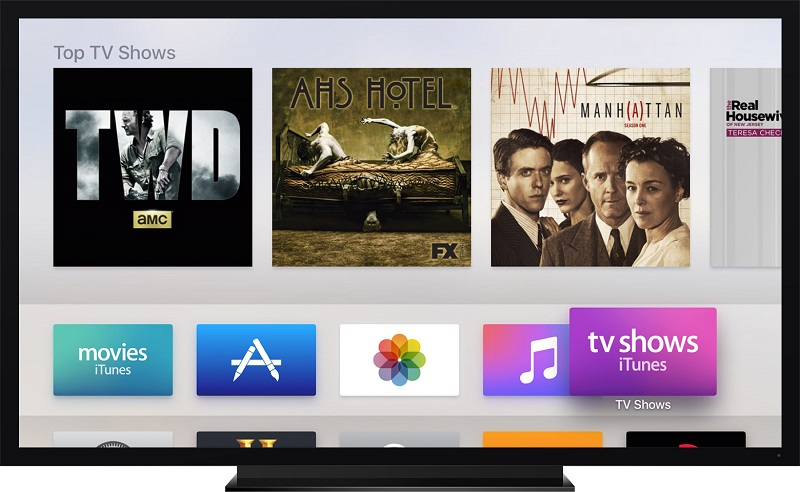 How-to-reset-apple-tv